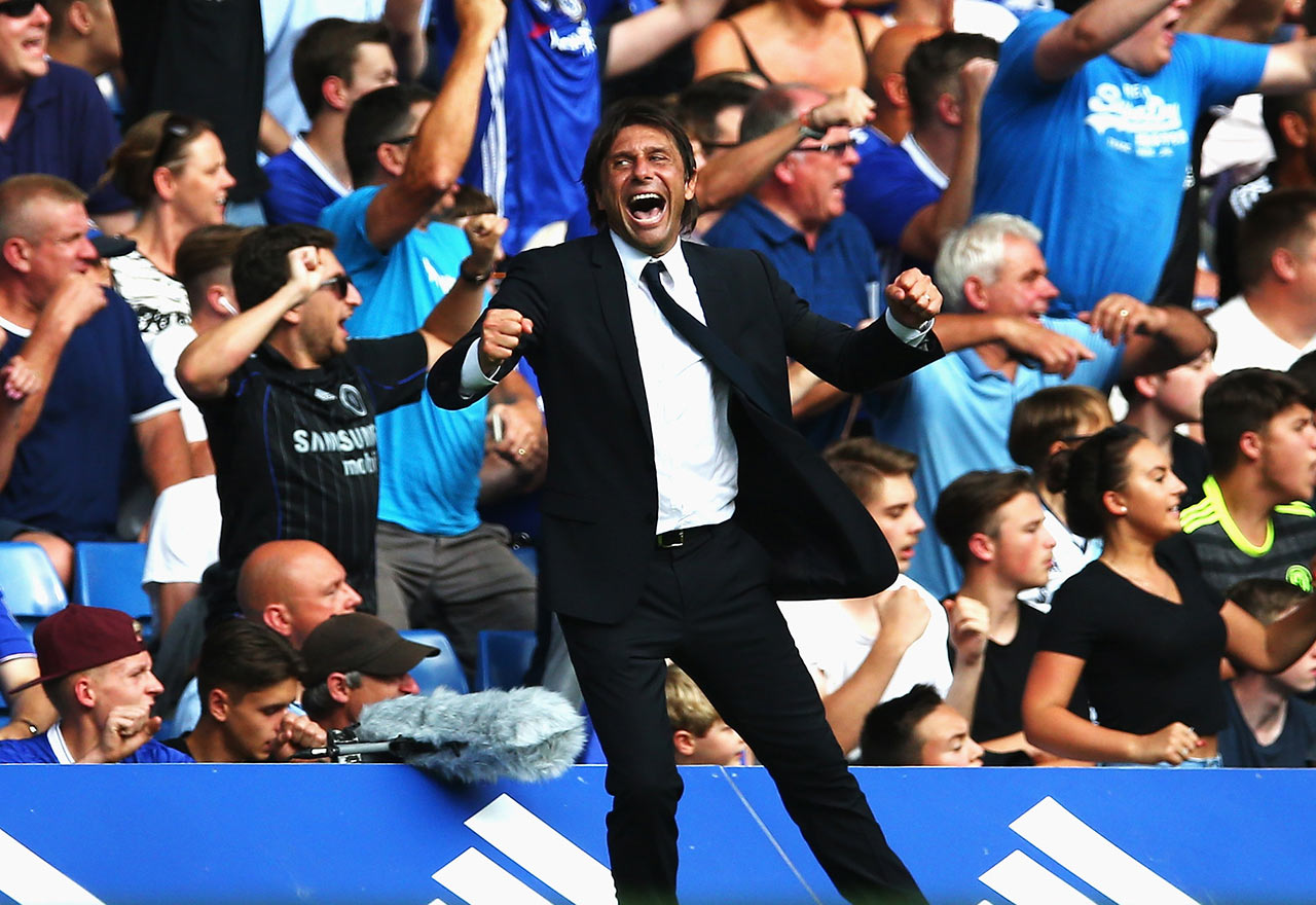 Defender Mee issues warning to Premier League leaders Chelsea